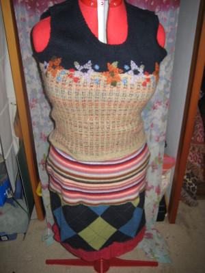Ckc_knits_004
