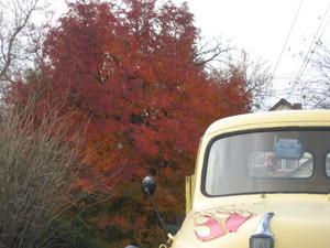 October_2007_067